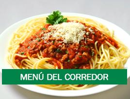 menu-del-corredor-noticas