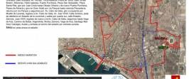 El Medio Maratón incluye mejoras en el circuito de la prueba