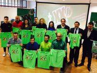 El Medio Maratón 'Ciudad de Almería' celebra sus 20 años apoyando a Unicef