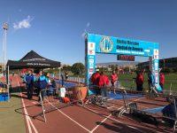 Consulta la Clasificación del XX Medio Maratón Ciudad de Almería